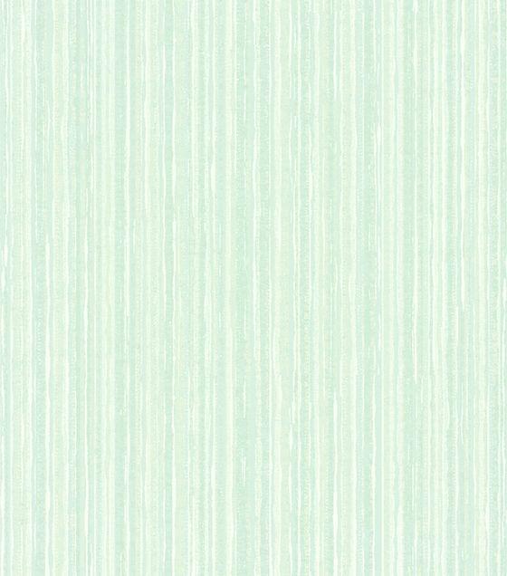 Papel de Parede Textura Verde
