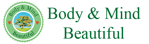 Body & Mind Beautiful