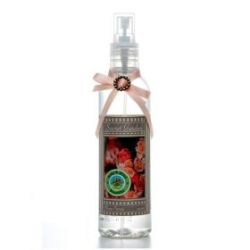Home Spray - Secret Garden – 240ml
