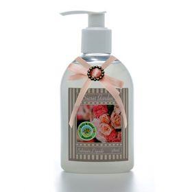 Shower Gel - Casa Secret Garden – 380ml