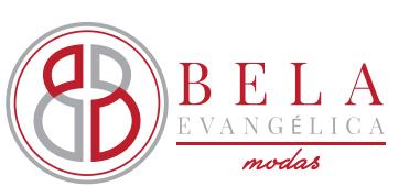 Bela Evangélica Modas