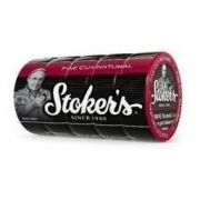 Tubo com 5 latas  Stokers Fine Cut Natural