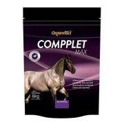 Compplet Max Organnact 6 Kg  Para Equinos