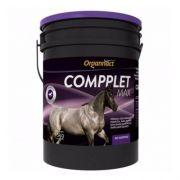 Compplet Max Organnact Balde 15kg