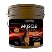 Muscle Horse Turbo Organnact 6 Kg