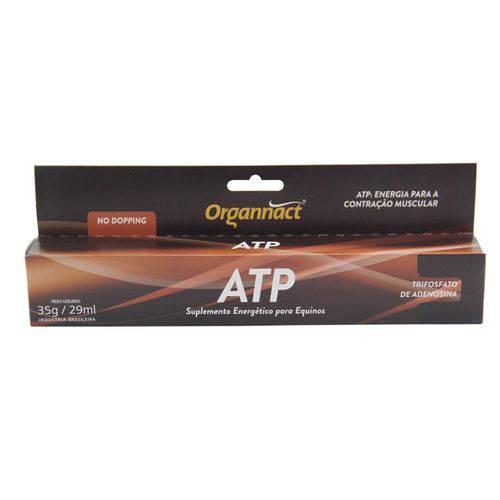ATP Gel Organnact - 40 gr