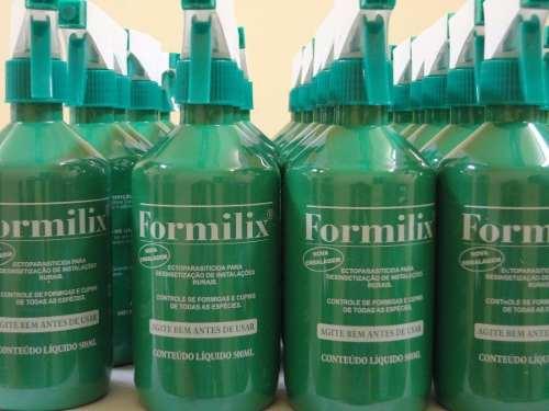 Formilix 500 Ml Original