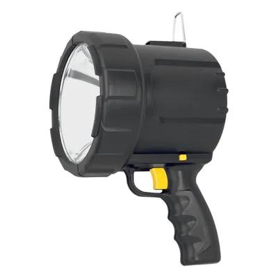 Lanterna Tocha de 12V Natika