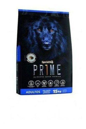 Special Dog Prime 15kg