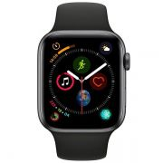 Relogio Apple Watch Series 4 44 mm Gps