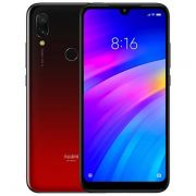 "Redmi 7A Dual SIM 64GB de 5.45"" 13MP/5MP OS 9.0"