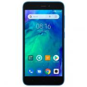 "Redmi GO	Dual SIM 8GB de 5.0"" 8MP/5MP OS 8.1.0"