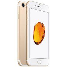 "Apple iPhone 7 A1778 BZ 128GB Tela Retina de 4.7"" 12MP/7MP iOS CPO"