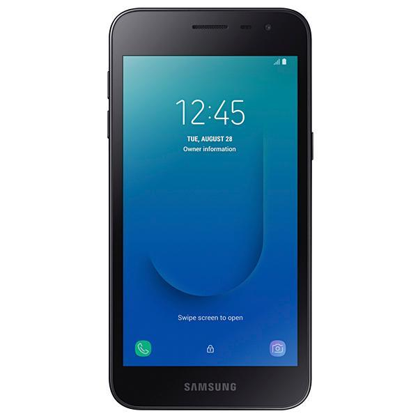 "Galaxy J2 Core SM-J260MU Dual SIM 16GB 5.0"" 8MP / 5MP OS 8.1.0"
