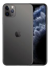 iPhone 11 Pro 64GB  iOS 4G + Wi-Fi Câmera 12MP