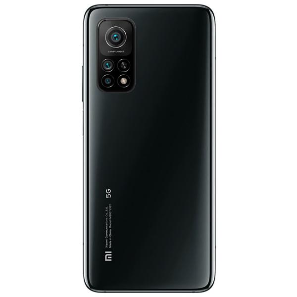 Mi 10T 5G Dual SIM 128GB