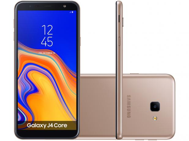Galaxy J4 Core SM-J410G 16GB