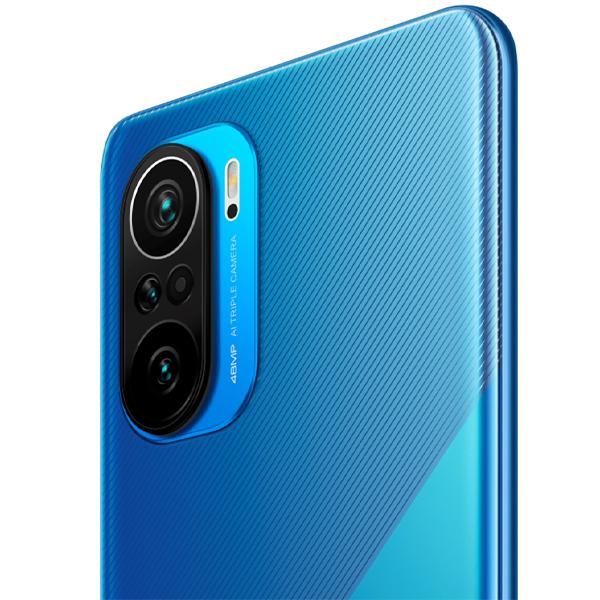 Xiaomi POCO F3 Dual SIM 256GB