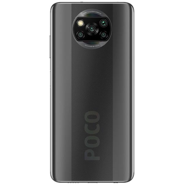 Xiaomi POCO X3 Dual SIM 64GB