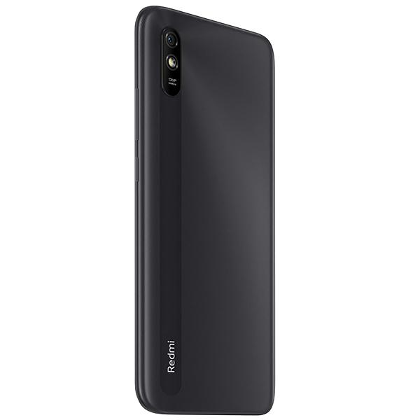 Xiaomi Redmi 9i Dual SIM 128GB