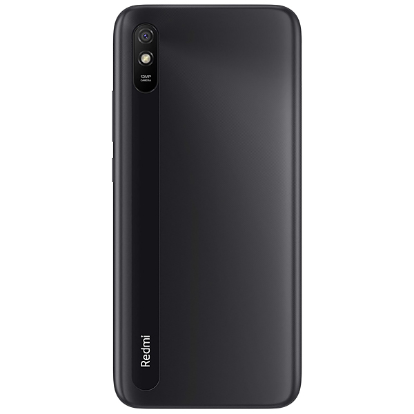 Xiaomi Redmi 9i Dual SIM 64GB