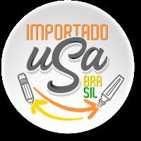 Importado USA Brasil