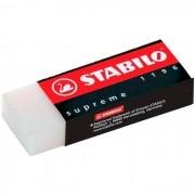 Borracha Stabilo Supreme 1196  - Grande