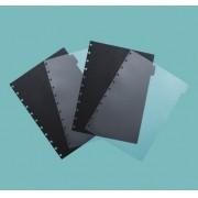 Caderno Inteligente - Divisórias Básicas