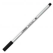 Caneta Stabilo Pen 68 Brush -  unidade