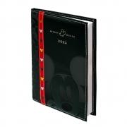 DAC,  Agenda Executiva Mickey 2022 - c/ 336 Páginas - A5