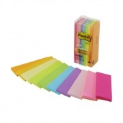 Post it special edition - 300 flags - JP