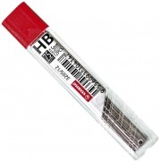 Stabilo, Grafite HB 0.5mm