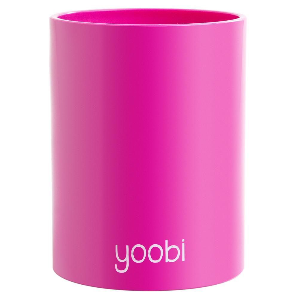 Copo Porta Caneta Yoobi