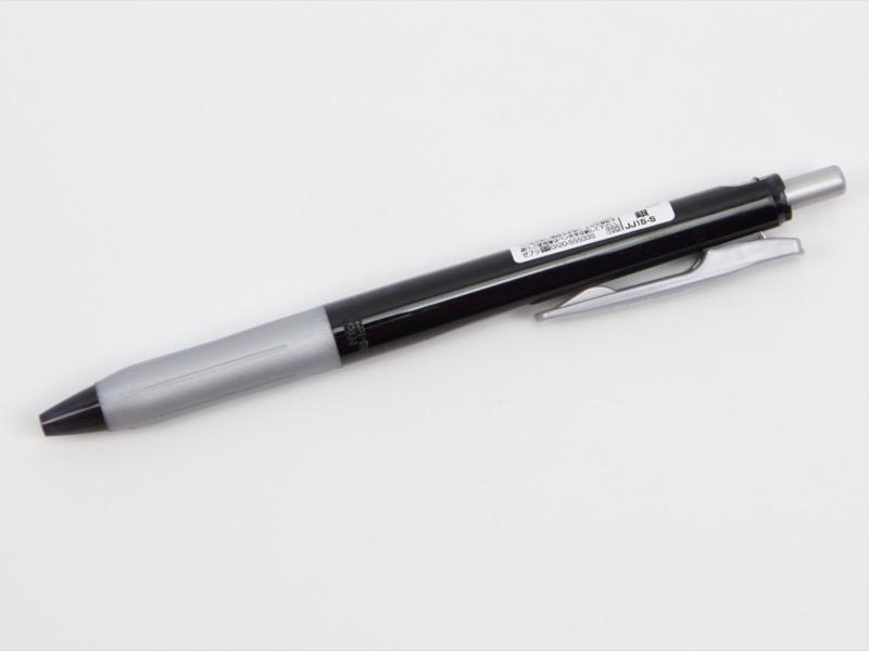 Zebra - Caneta Gel Sarasa Clip 0.5mm - Decoshine - Unidade
