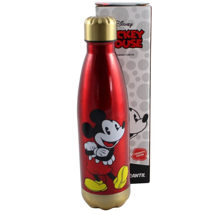 CANTIL SWELL MICKEY