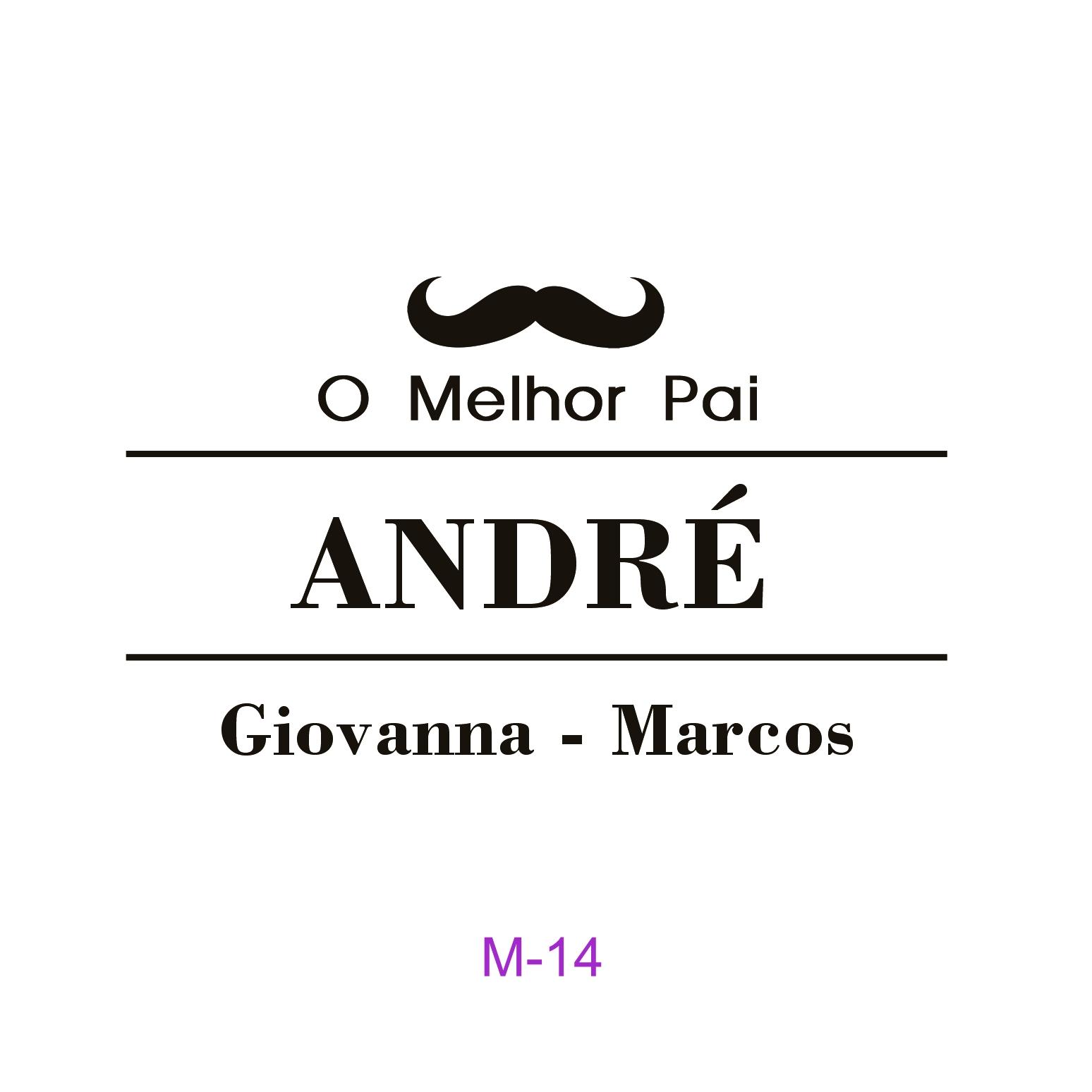 KIT CHURRASCO 3 PEÇAS + SACOLA