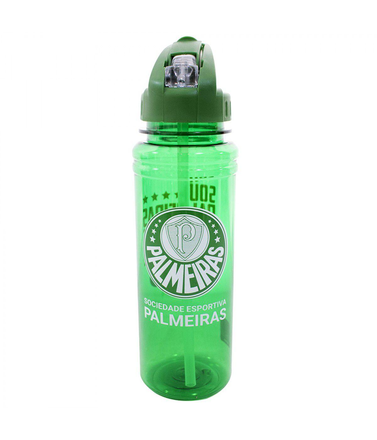 SQUEEZE PALMEIRAS 700ml