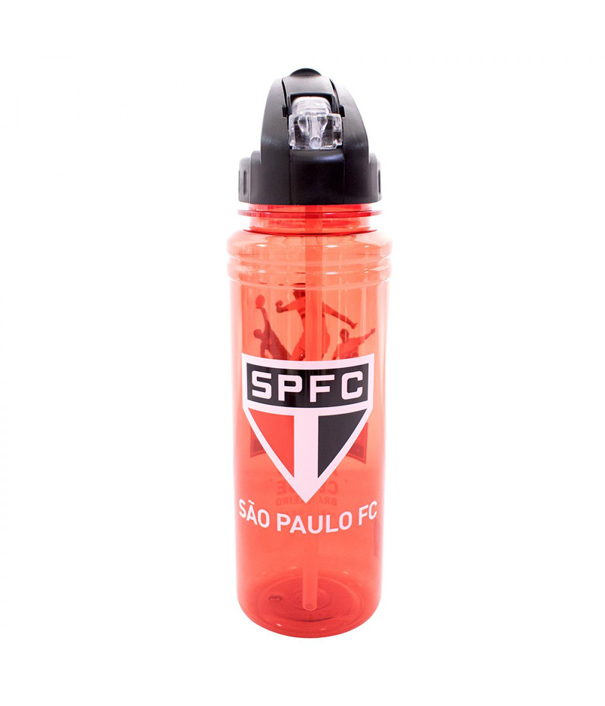 SQUEEZE SPFC 700ml