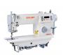 Costura Reta Eletrônica Direct Drive SIRUBA ML8000 D/E AM1-13  220 Volts