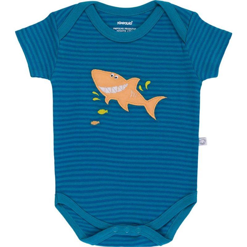 Body Tubarão - Pimpolho