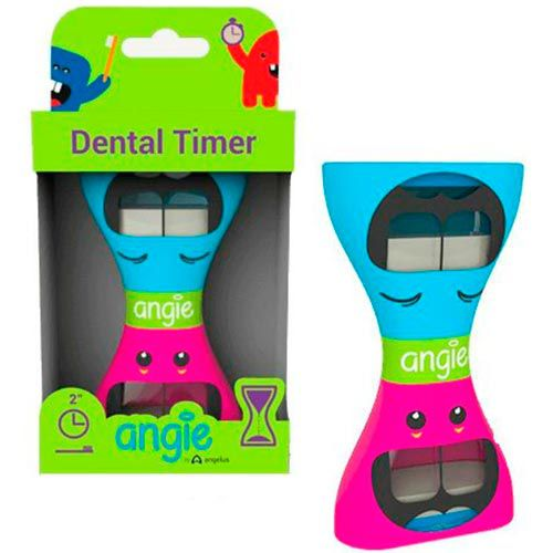 Dental Timer Angie by Angelus
