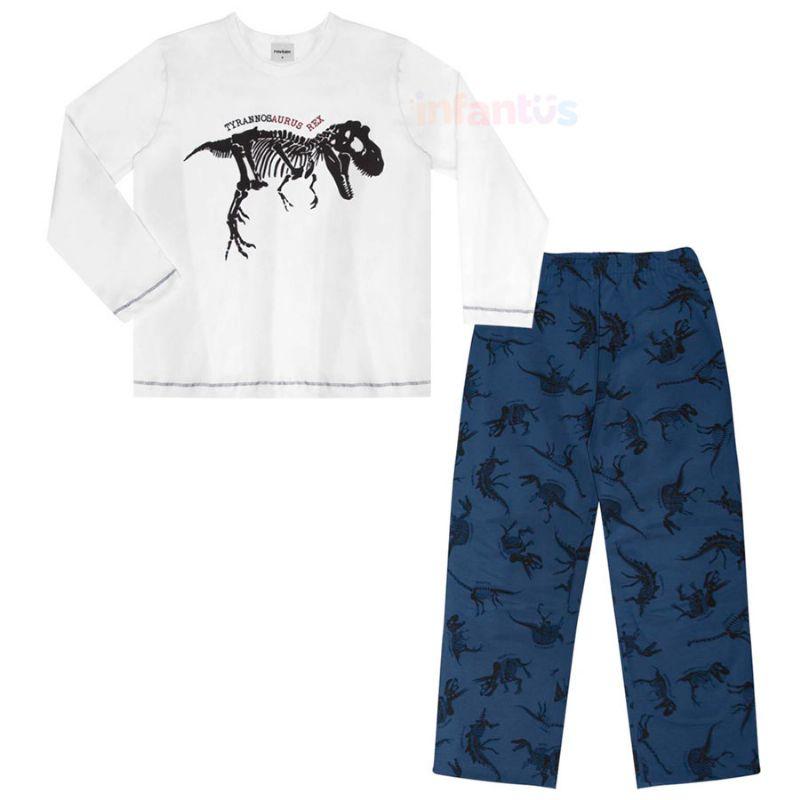 Pijama Rex - Rovitex