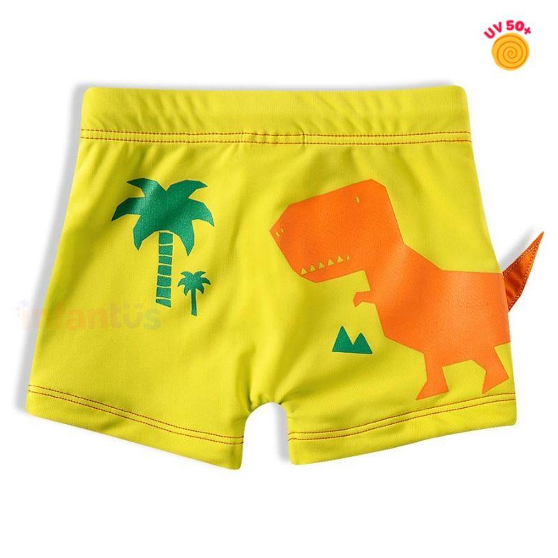 Short Praia Dino - TipTop