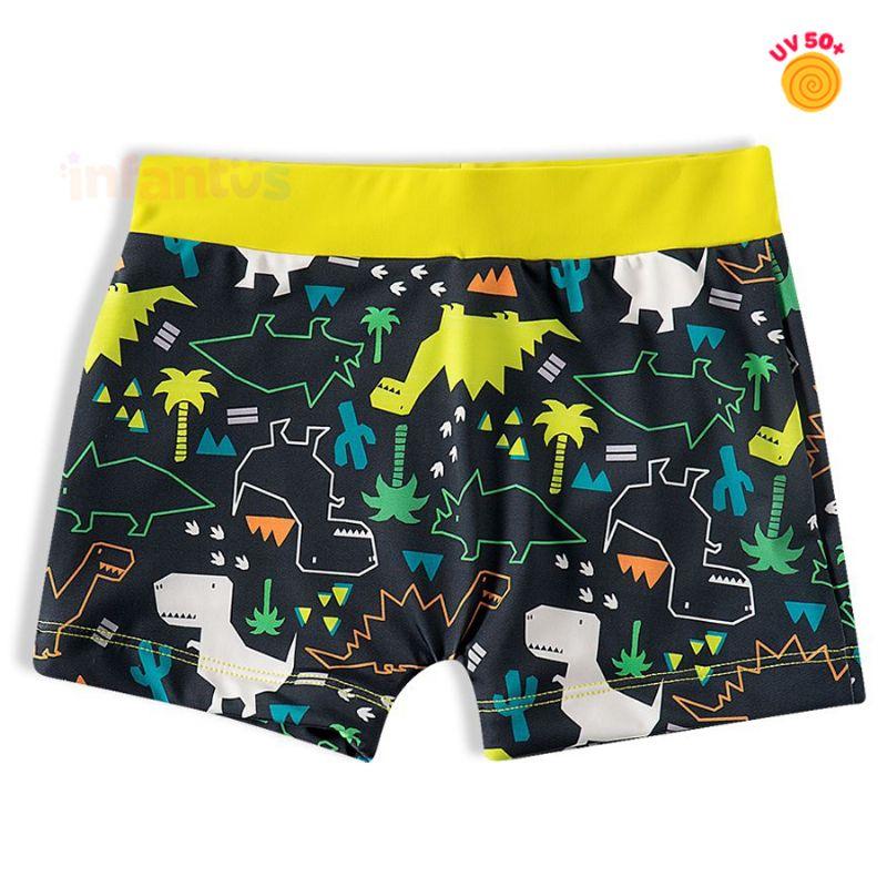 Short Praia Dinos - TipTop