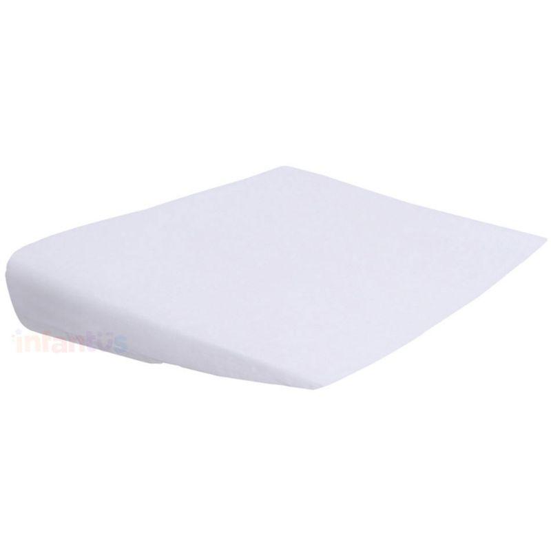 Travesseiro Confort - Papi