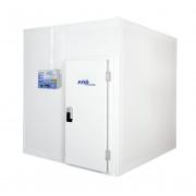Câmara Frigorífica/Fria Modular Para Resfriados 2,30 X 2,50 Metros