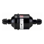 Filtro Secador Dml 053 3/8 Rosca Danfoss 023Z5038