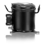 Motor Compressor Elgin 1/2 Hp 110v Tcm2030 D R22