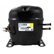 Motor Compressor Tecumseh Ae4456e 1/2 Hp 220v Gas R22