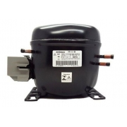 Motor Compressor Embraco 1/3+ Ffi12Bx 110v Gas R12/mp39/mo49/401a/r409a